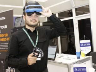 Иван Куц, руководитель Департамента мониторинга и систем постоянного тока